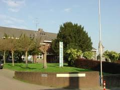 Toekomstige onderwijshuisvesting Berg a/d Maas en Urmond