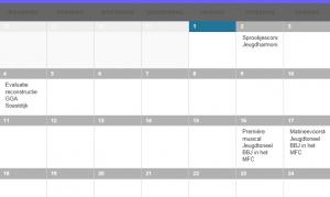 1berg-event-kalender
