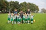Voetbal Vereniging IVS