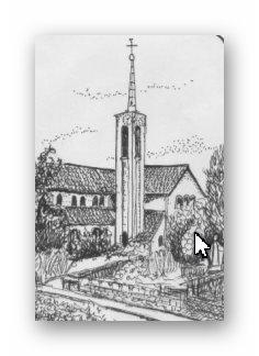 Maandag 21 januari 2019: Informatieavond over de toekomst van de kerk